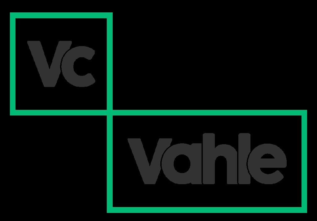 VoceVahle Logo